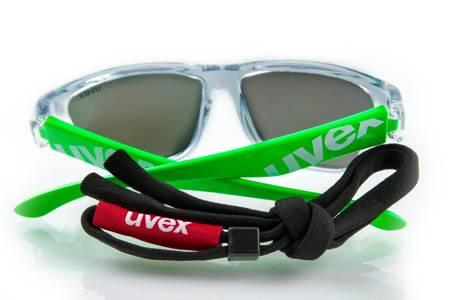 Okulary Uvex Sportstyle 508