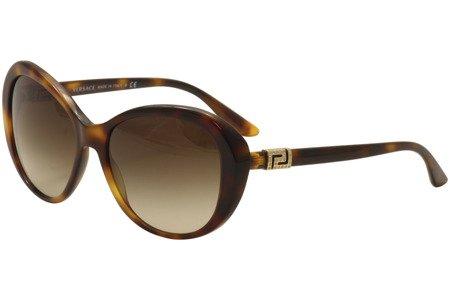 Okulary VERSACE 4324-B