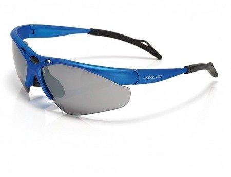 Okulary XLC SG C02
