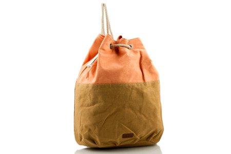 Plecak CORTEFIEL