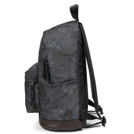 Plecak EASTPAK WYOMING 24L