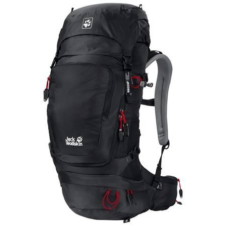 Plecak Jack Wolfskin Orbit 26 Pack Recco