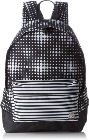 Plecak ROXY SUGAR BABY 16L