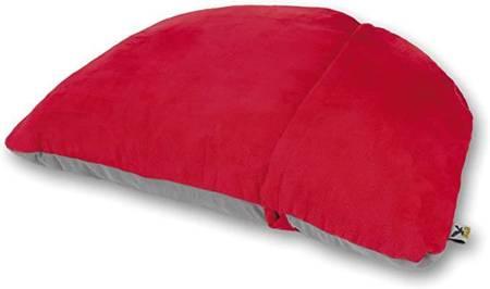 Poduszka Salewa Pillow shape