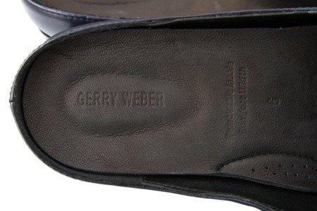 Półbuty GERRY WEBER NOVA 18