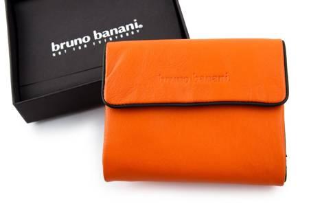 Portfel Bruno Banani Sidney
