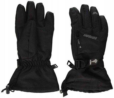 Rękawice Gordini Ultra Dri-Max
