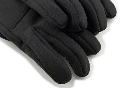 Rękawice SPYDER FACER CONDUCT r. L