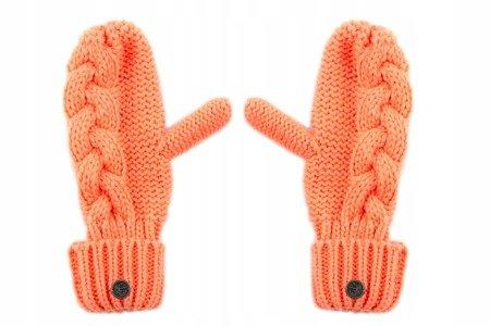 Rękawiczki O'neill All Knit