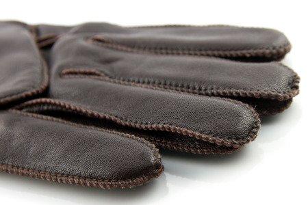 Rękawiczki TOMMY HILFIGER BASIC GLOVE r. L/XL