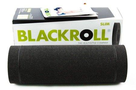 Roller Blackroll