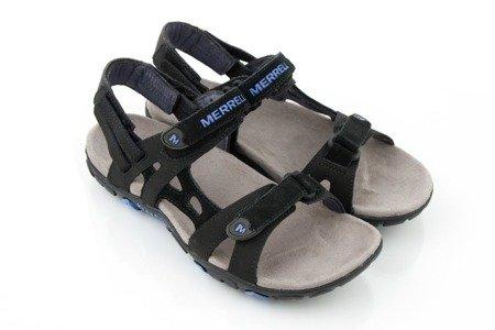 Sandały Merrell Sandspur Convertible