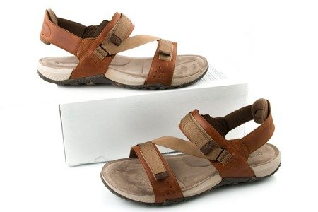 Sandały Merrell Terrant Strap