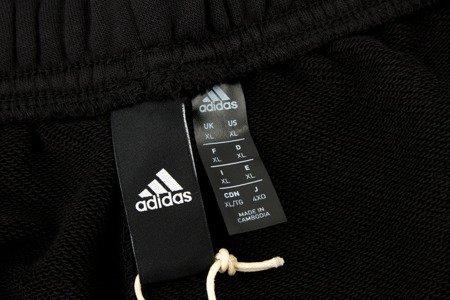 Spodeniki Adidas Essentials 3s Shorts