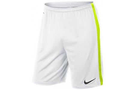 Spodenk Nike Squat