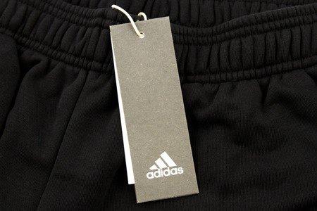 Spodenki Adidas Essentials 3s Shorts