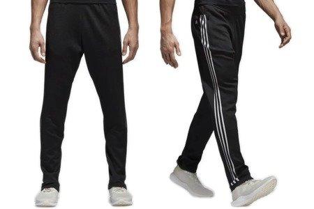 Spodnie ADIDAS ID STRIKER