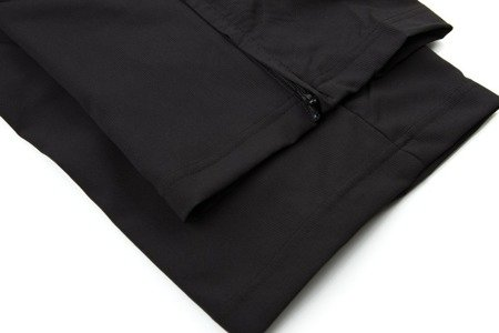 Spodnie Adidas Plain Regular