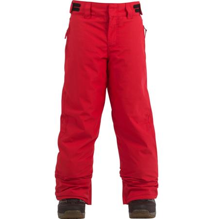 Spodnie BILLABONG CLASSIC BOYS
