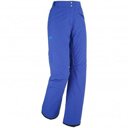 Spodnie MILLET CYPRESS