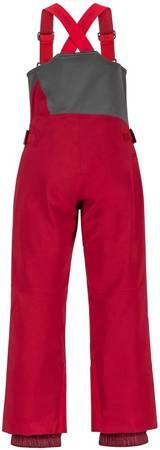Spodnie Marmot Kid's Rosco