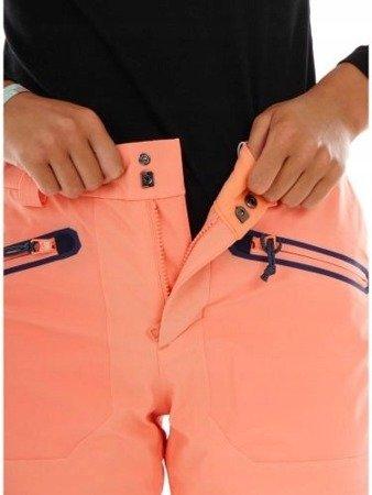 Spodnie O'NEILL JONES 20K r. S
