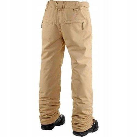 Spodnie O'NEILL SOLO r. XS