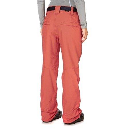 Spodnie O'NEILL STAR 10K