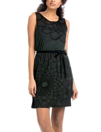 Sukienka Desigual Arsen