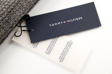 Szalik TOMMY HILFIGER SPARKLE