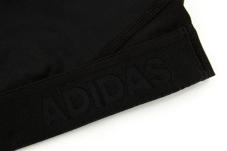 Top ADIDAS DON'T REST ALPHASKIN