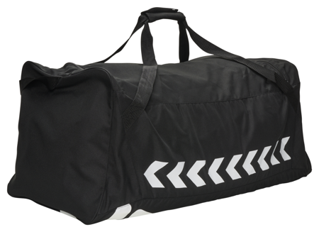 Torba Hummel Core Team Bag