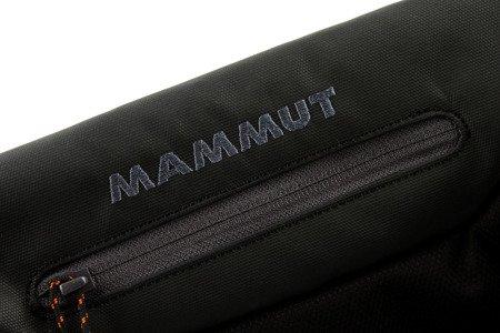 Torba Mammut Messenger