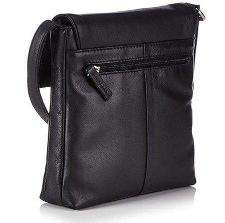 Torebka Gerry Weber Piacenza Flap Bag