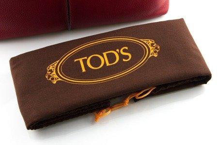 Torebka Tod's Shopper