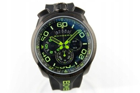 Zegarek BOLT-68