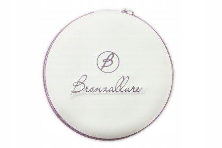 Zegarek BRONZALLURE BROWN CERAMIC