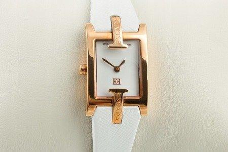 Zegarek ESCADA KYLIE E360023 damski