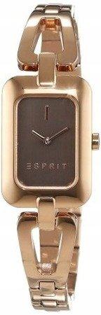 Zegarek ESPRIT ES108512003