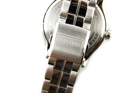 Zegarek FESTINA F16891/2