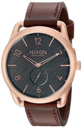 Zegarek NIXON A465 1890-00