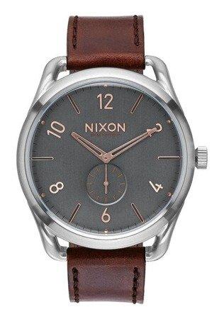 Zegarek NIXON C45 LEATHER A465 2064-00