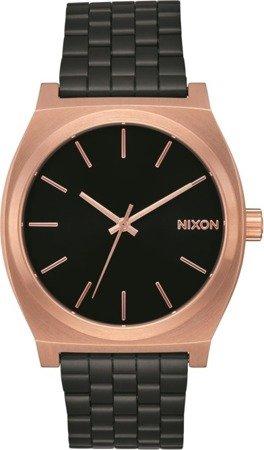 Zegarek NIXON TIME TELLER A045 2481-00