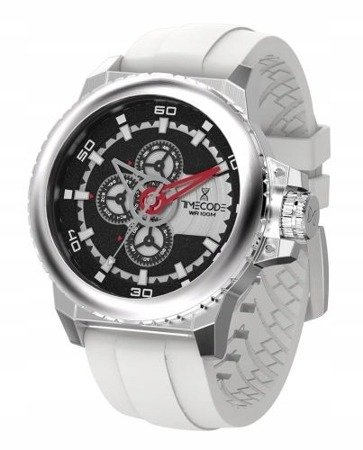 Zegarek  TIMECODE 1991 TC-1009-04