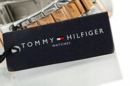 Zegarek TOMMY HILFIGER CHRISSY 1781148